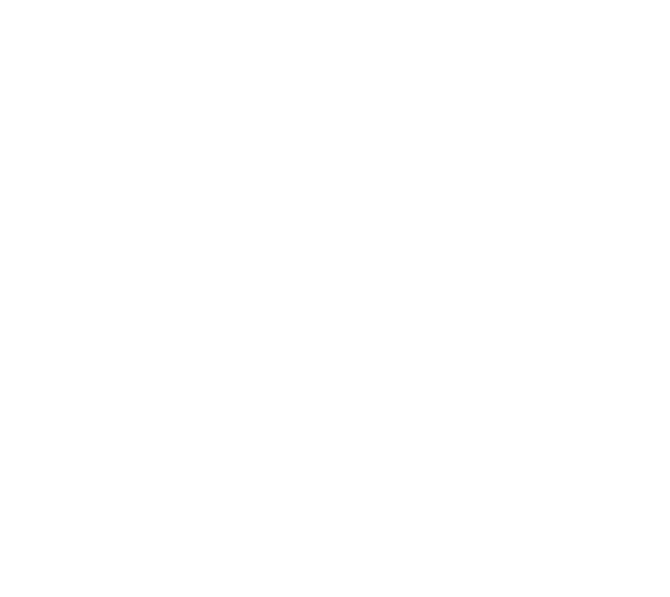Life On A Boat